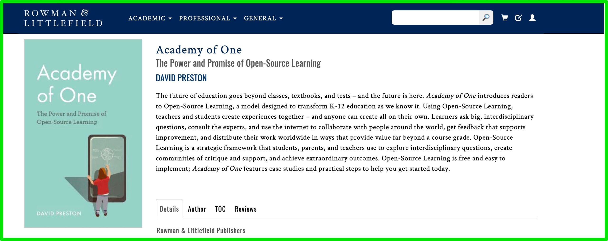 This image has an empty alt attribute; its file name is academy-of-one-r-and-l-site-2-scaled.jpg